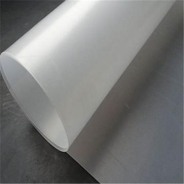 ISO Geomembrane ISO 0,2-2,0mm cho Pond liner