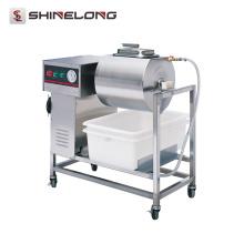K362 Kithchen Equipment Meat Marinating Machine