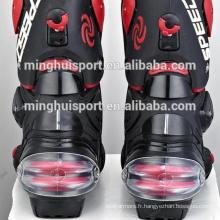 Vente chaude Chine Moto bottes Bottes de Course de Vitesse, Motocross Bottes, Bottes de Moto Vente Chaude Chine Bottes de Moto Vitesse Bottes de Course, Bottes de Motocross, Bottes de Moto