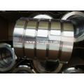 Нержавеющая сталь Установка санитарных труб DIN Круглый гайка