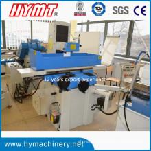 SGA3060AHD volle automatische hydraulische Metall Poliermaschine