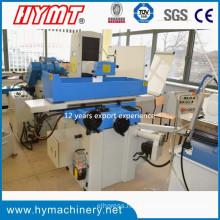 SGA3060AHD full auto hydraulic metal polishing machine