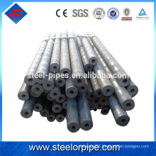 2016 Top quality astm schedule 80 carbon steel pipe