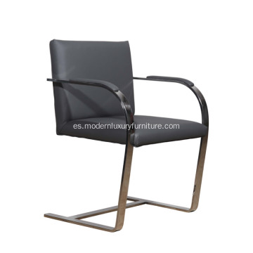 Moderno Flat Bar Brno Dining Chair