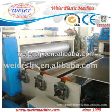 SJ-120*30 TPU sheet extrusion line