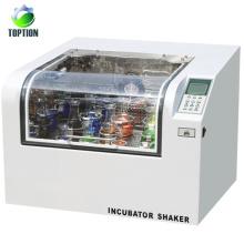 Lab Air Bath Orbital Shaker Equipment Lab Oscillator Thermostatic Shaker Constant Shaking Incubator