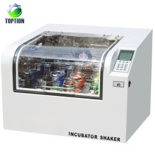 Электрический Термостат инкубатор/ печь /инкубатор младенца с шейкер