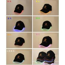 Китайские товары высокого качества светодиодное освещение шляпы
