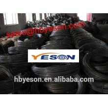 wholesale black annealed wire price/brand iron marketing