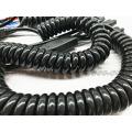 Custom Power cord Cable Assemblies