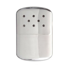 Handwarmer Benzin, Platinum Catalyst Metal Hand Warmer