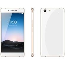 3G мобильный телефон Смарт-мобильный телефон