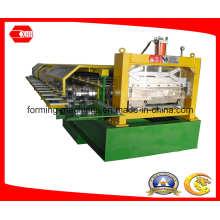 Standing Seam Roofing Roll Umformmaschine