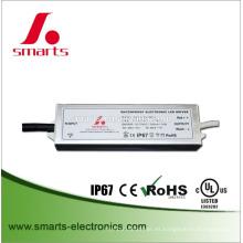 Transformador llevado tipo constante del voltaje 1050ma 45w
