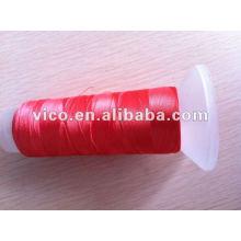 polyester high tenacity sewing thread