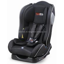 NEO-grundlegende Baby-Autositze für Gruppe 0 + 1