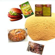 Chine Food Hvp Hydrolysed Vegetable Protein
