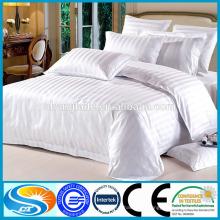 Fabricant chinois plateau de lit dubai pour hôtel
