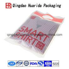 High Quality Clothing Garment Bag
