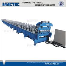 2014 hydraulische Bodenfliese, die Maschine herstellt