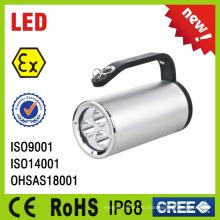LED IP68 воды доказательство прожектор