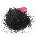 Granular Coconut Shell Charcoal Activated Carbon