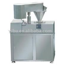 GK Dry Granulating Machine utilisée dans le catalyseur
