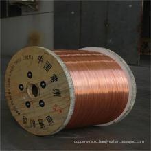 0,10 мм-4.0 мм силовой кабель медный провод многослойной стали