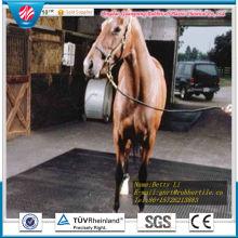Cow Horse Matting Rubber Satble Mat Horse Stall Mats Cow Horse Matting