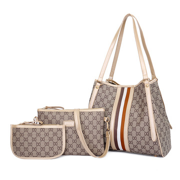 Summer Trending Fashionable PU hotselling tas grosir