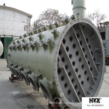 FRP Customized Flange for Pipe or Tank Connection