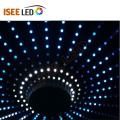 WS2811 30MM Digital SPI LED Pixel Light