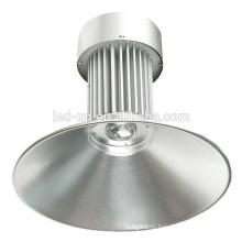 Промышленный склад промышленных 100Вт светодиодный индикатор высокой освещенности для внутреннего и наружного использования
