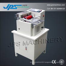 Jps-160 Heat Shrinking Tube and Heat Shrink Tube Cutting Machine