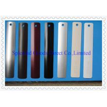 Stores 25mm / 35mm / 50mm Persiennes en aluminium (SGD-A-5140)