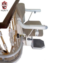 small home use chair stair lift