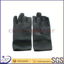 Mejores Guantes de Trabajo Fashion (GL05)