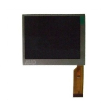 AUO 4 Zoll analoges TFT-LCD A040CN01 V3