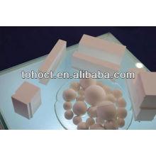 Alumina Grinding ball for mining