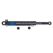 Hydraulic Cab Cylinder