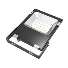 10W 20W 30W 50W 70W 100W 100-100lm/W LED Flood Light at Competitive Price