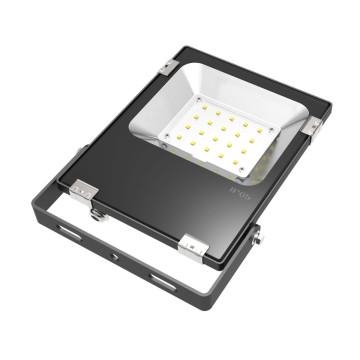 Lumière extérieure de jardin de la puissance élevée LED de projecteur de LED 20W