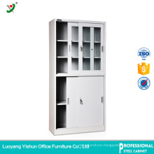 2017 new design used steel storage cabinet file cabinets