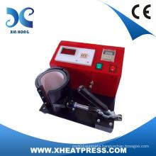 Hotsale Portable Two Switches Design Mug Heat Press Machine