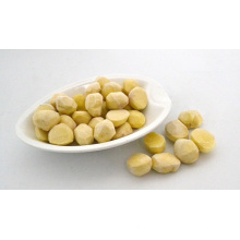 Chinese Chestnut Kernel High Quality with Different Flavors