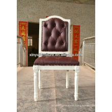 French Furniture Chair & French Style Chair & French Living Room Chair Furniture XY0615