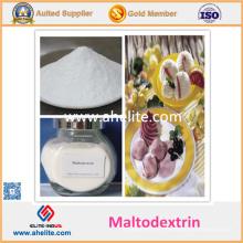 Preço de maltodextrina em pó de maltodextrina natural