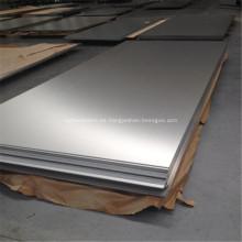 Panel de aluminio compuesto polimetálico para electrónica