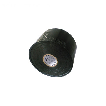 Polyken 934 Anticorrosion Butyl Rubber Pipeline Coating Tape