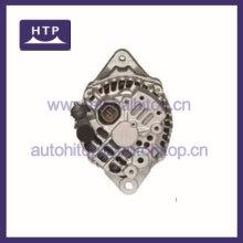Прайс-лист генератора двигателя для Honda 31100-P2E-А02 12В 70а 4С